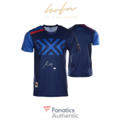 Pine New York Excelsior Overwatch League Jersey