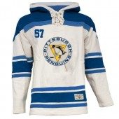 Pittsburg Penguins CCM Jersey Pullover Hoodie